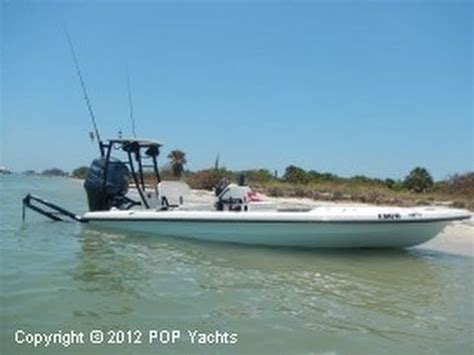 archer craft flats boat for sale unavailable used 2006 ranger 183 ghost in saint