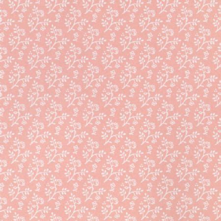 wp julia white  pink dolls house wallpaper