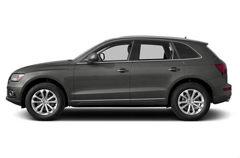 audi q5 price 2013 audi q5 price photos reviews features