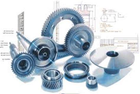 dispense ingegneria ingegneria e tecnologia meccanica e industriale appunti