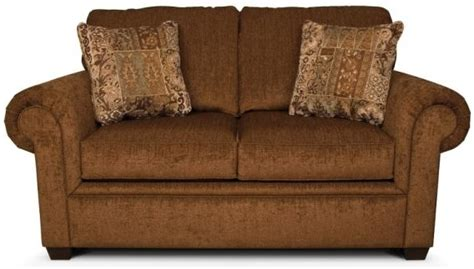 brett couch brett loveseat by england furniture furniture mall of kansas
