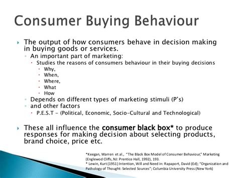 dissertation on consumer buying behaviour thesis about consumer buying behavior writing service
