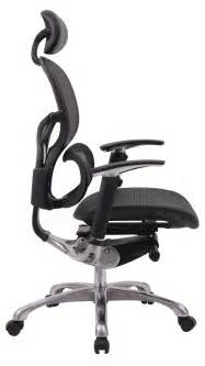 ergonomic office chair reviews ergonomic office chair reviews uk office chair furniture