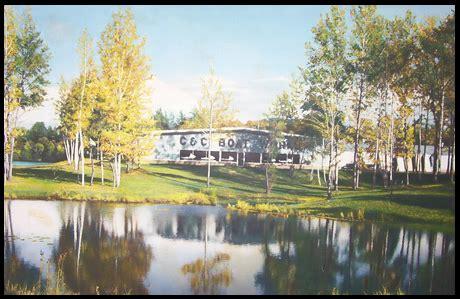 boat dealers near brainerd mn dealership information c c boat works crosslake minnesota