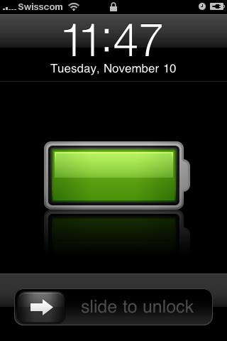 iphone themes how to change it knowledge base 187 how to change your iphone theme