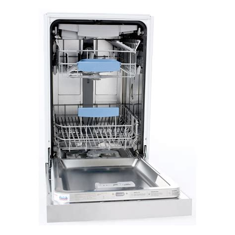 bench dishwasher bosch spu68m05au slimline under bench dishwasher home clearance