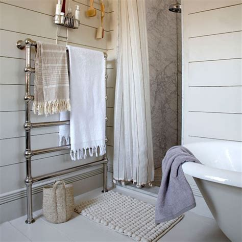 Bathroom Curtain Ideas For Shower Shower Curtain Design Ideas