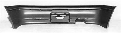 free online auto service manuals 1993 isuzu stylus engine control service manual removal instructions for a 1993 isuzu stylus service manual how to remove the