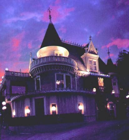 Magic L Ca by Magic Castle Los Angeles Central L A Menu Prices