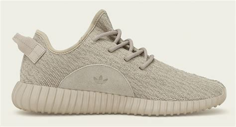 Adidas Yeezy Boost 350 Low Oxford Brown adidas yeezy 350 boost low retailers list sole u