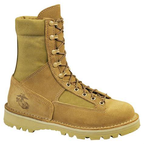 danner combat boots s danner 174 8 quot marine tex 174 olive 49799 combat