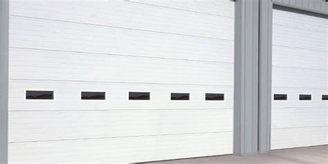overhead door dayton overhead door dayton ohio garage doors dayton oh garage door repair overhead door garage