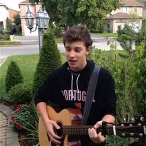 1000 images about shawn mendes