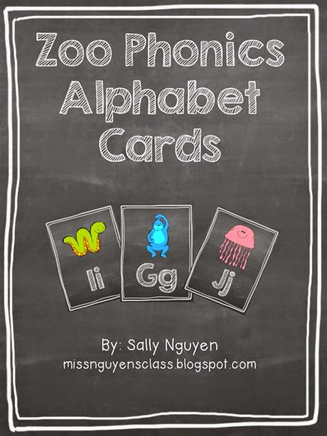 printable zoo phonics flash cards zoo phonics letters related keywords suggestions zoo