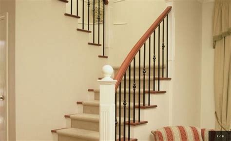 Staircase Design Inside Home Stair Design Ideas Get Inspired By Photos Of Stairs From