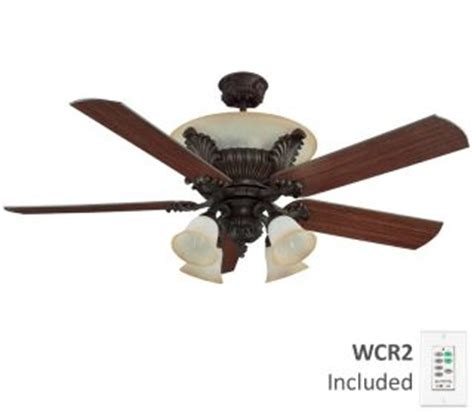 harbor breeze baja ceiling fan harbor breeze baja ceiling fan wanted imagery