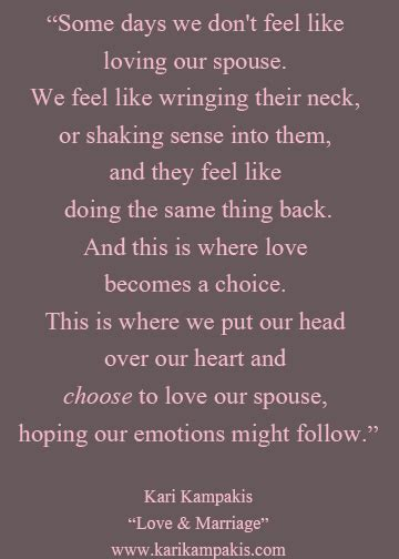 marriage ups  downs quotes quotesgram