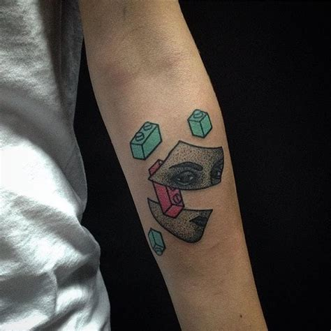 hand poked tattoo artist london 10 hand poke tattoo artists you really should get to know