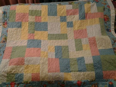 Brick Road Quilt Pattern by Pin By Marilyn On Quilts Yellow Brick Road