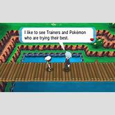 pokemon-emerald-sableye-evolution