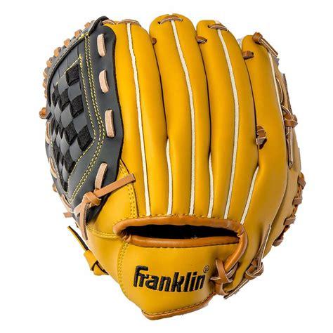 best baseball glove best baseball gloves the complete list for 2019 ttfbaseball