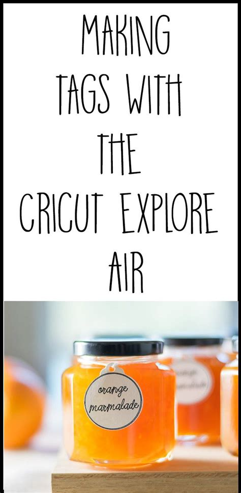 Cricut Chandelier Best Diy Crafts Ideas Great Showing How To Make