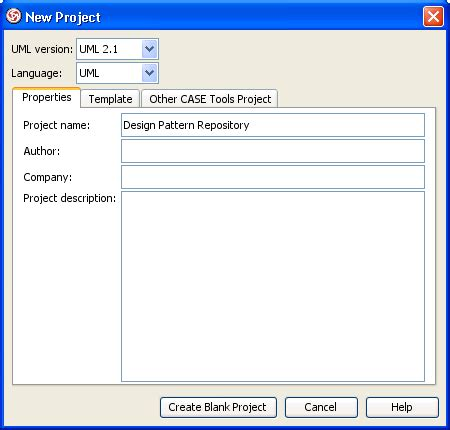 pattern test java factory design pattern in java with exles