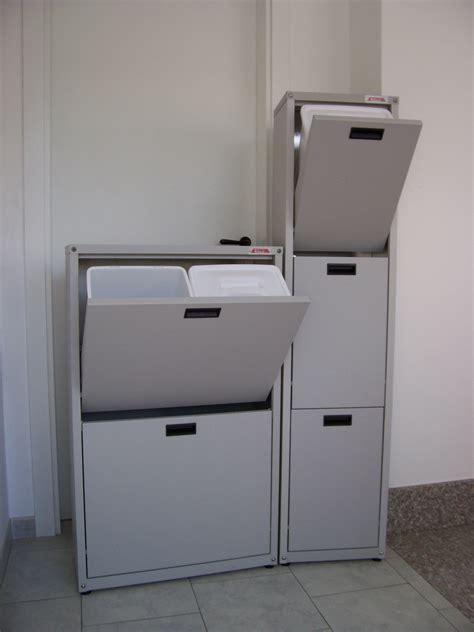porta spazzatura cosmet arredamenti arredamento per la casa e per l