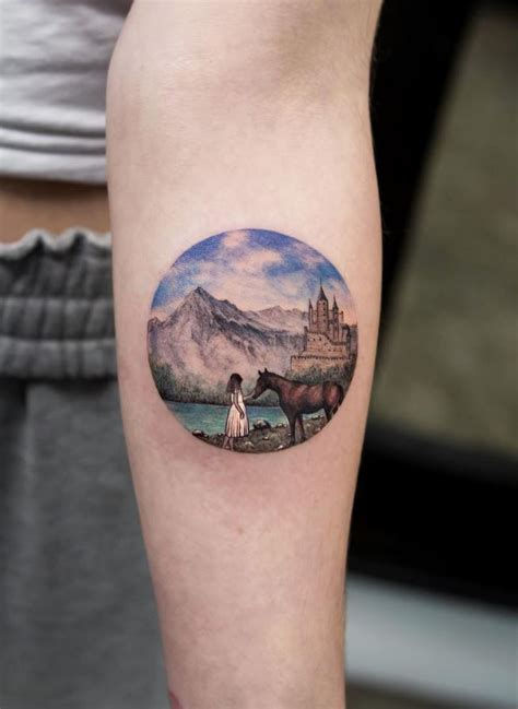 tattoo pictures best 50 best tattoos from amazing tattoo artist eva krbdk