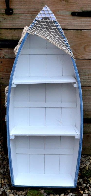 row boat shelf plans boat bookshelves woodworking projects plans