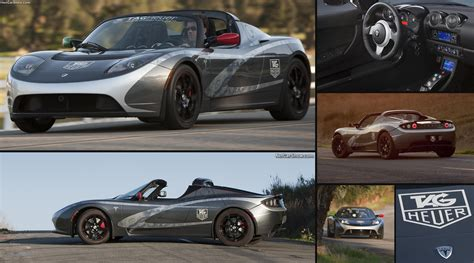 tesla roadster concept 100 tesla roadster concept elon musk just confirmed
