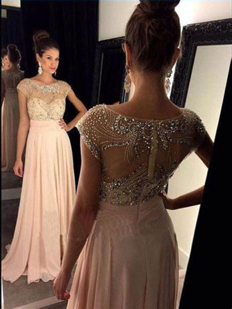 Drss 962 Flowy Roses Maxidress prom dresses prom dress on luulla