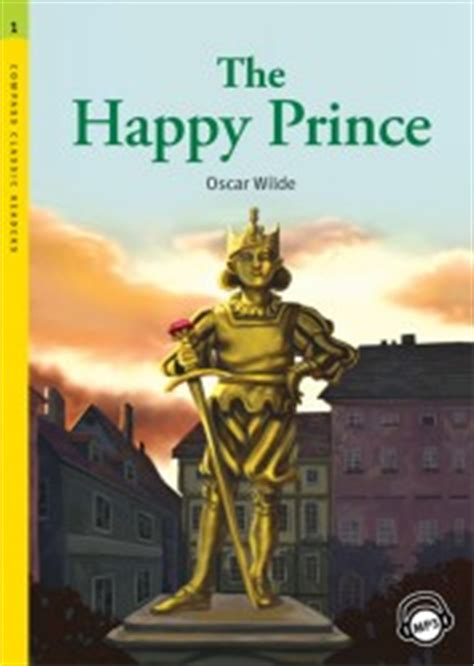 macmillan readers prince and 023043634x compass classic readers level 1 the happy prince book with mp3 cd レベル 1 by oscar wild on