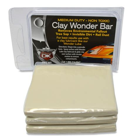clay bar car automotive clay bar 2017 2018 best cars reviews