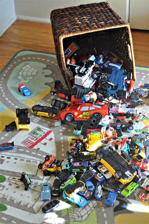 matchbox car garage diy matchbox car garage updated a lo and behold
