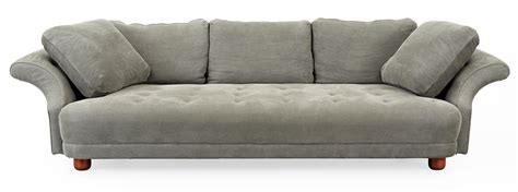 a josef frank liljevalch sofa by svenskt tenn bukowskis