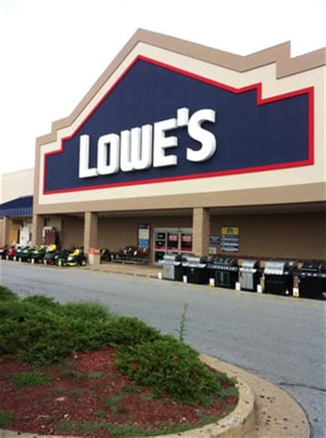house lowes 28 images lowe s follows home depot in