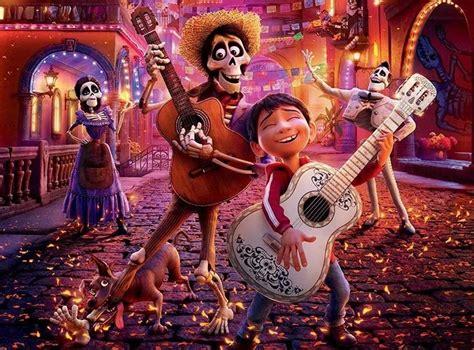 film disney ziua balului animaţia coco a 238 ntrecut justice league 238 n box office ul