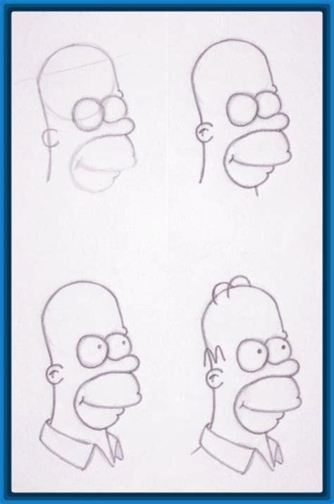 imagenes para dibujar faciles de hacer paso a paso dibujos para dibujar faciles a lapiz archivos dibujos