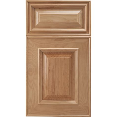 raised panel oak cabinet doors raised panel cabinet doors unfinished unfinished oak