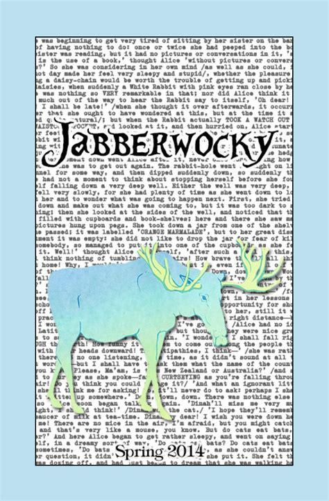 Amherst Academic Calendar Jabberwocky Umass Amherst