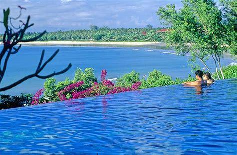 secrets  flores island indonesia photo