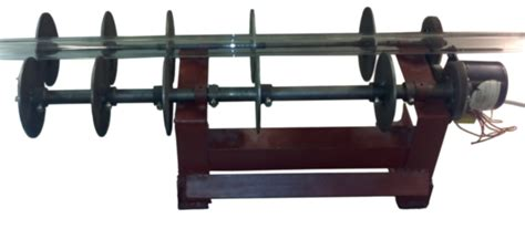 bench rollers benchrollers tools yoke style bench roller 12 wheel