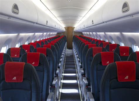 interno aereo alitalia alitalia pi 195 185 voli estivi da malpensa e linate per sud e