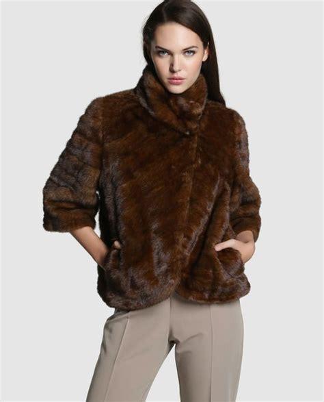 el corte ingles ropa de mujer chaqueta de mujer el corte ingl 233 s ropa y accesorios