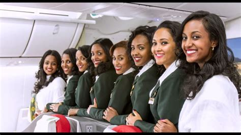 cabin crew in airlines airlines cabin crew slideshow