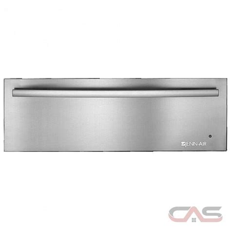 Jenn Air Warming Drawer by Jenn Air Jwd2030ws Wall Oven Canada Save 216 00 During