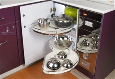 Kitchen Trolley Ideas modern kitchen accessories modular kitchen cabinets