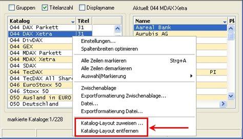 katalog layout software tai pan end of day