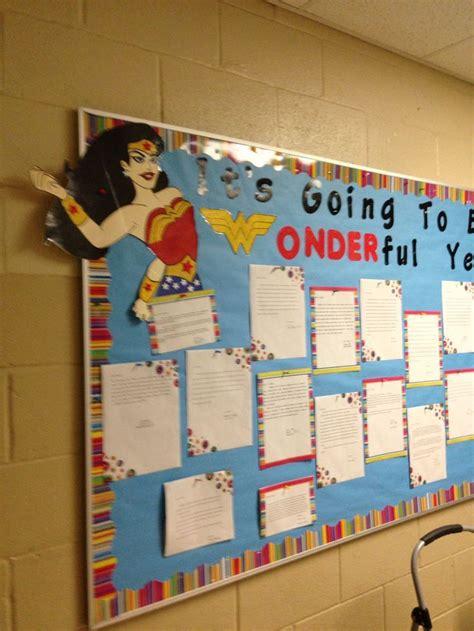 Letter To Number Grade College Board classroom theme ideas theme start